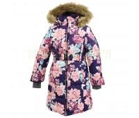 Пальто HUPPA зимнее (12030030-71573)