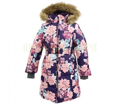 Пальто зимнее (12030030-71573)