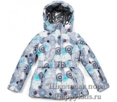 Куртка (3300С)