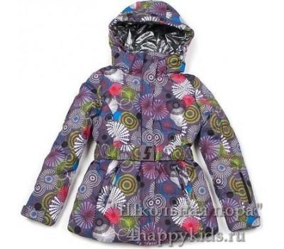 Куртка (3300Б)