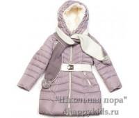 Пальто (3399В)