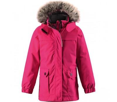 Куртка для девочки (721696-3520)