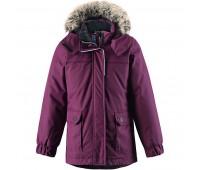 Куртка-парка LASSIE для девочки (721696-4980)