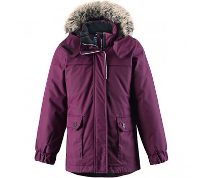 Куртка для девочки (721696-4980)