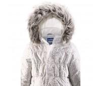 Пальто для девочки (721698)