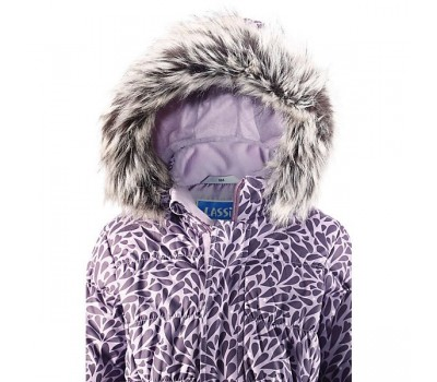 Пальто для девочек (721698)