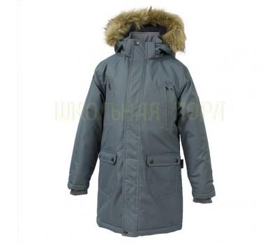 Куртка-парка (17480030-70048)