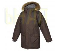 Куртка-парка HUPPA (17480030-70081)