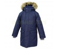 Куртка-парка HUPPA (17480030-70086)
