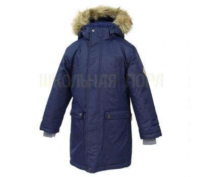 Куртка-парка (17480030-70086)