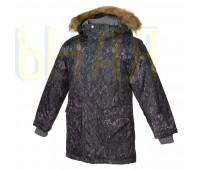 Куртка-парка HUPPA (17480030-73209)