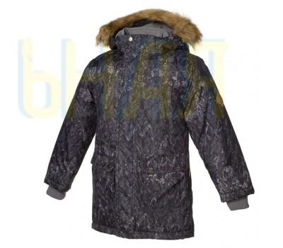 Куртка-парка (17480030-73209)