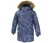 Куртка-парка HUPPA (17480030-73286)