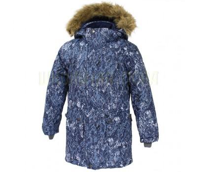Куртка-парка (17480030-73286)