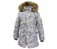 Куртка HUPPA для девочки (17910030-71420)