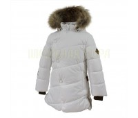 Куртка HUPPA для девочки (17910130-70020)