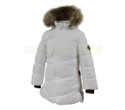 Куртка для девочки (17910130-70020)