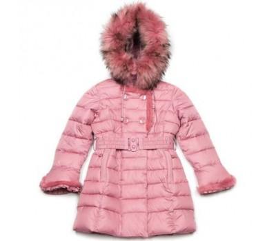 Зимнее пальто (3385роз)