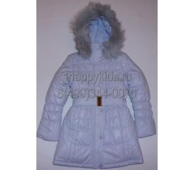 Зимнее пальто (2540)