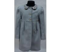 Пальто для девочек (5703)