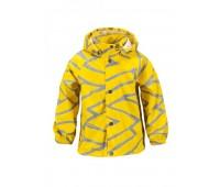 Куртка дождевая для девочки LASSIE (721612ж)