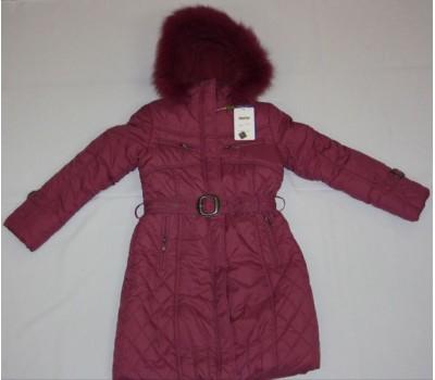 Зимнее пальто (1719)