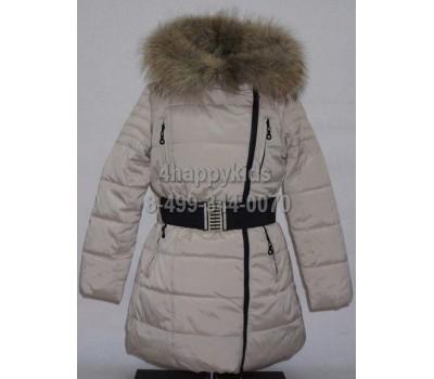 Пальто для девочек (2955)
