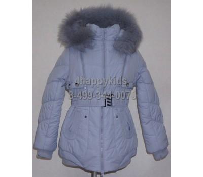 Куртка для девочки (2973)