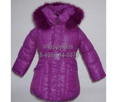 Пальто для девочек (2959)