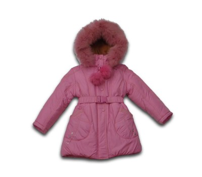 Зимнее пальто (2167)