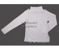 Блузка для девочки (С002)